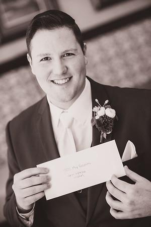 Brandon & Amber's Wedding-0029