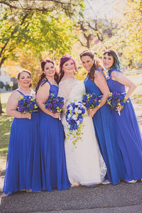 Brandon & Amber's Wedding-0041