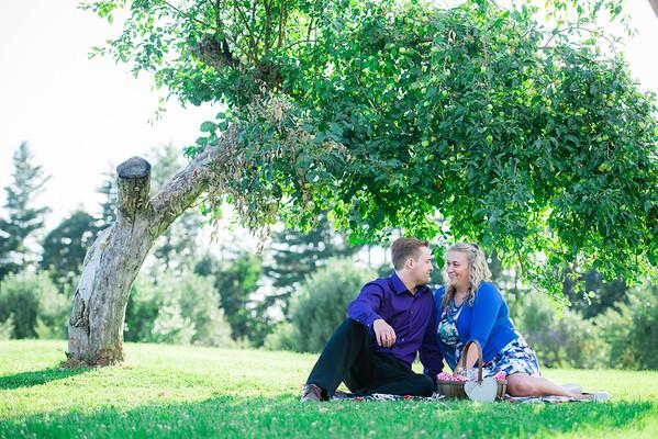 Brandon & Amy's Engagement-0004