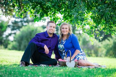 Brandon & Amy's Engagement-0010