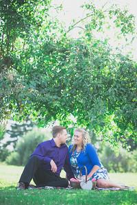 Brandon & Amy's Engagement-0007