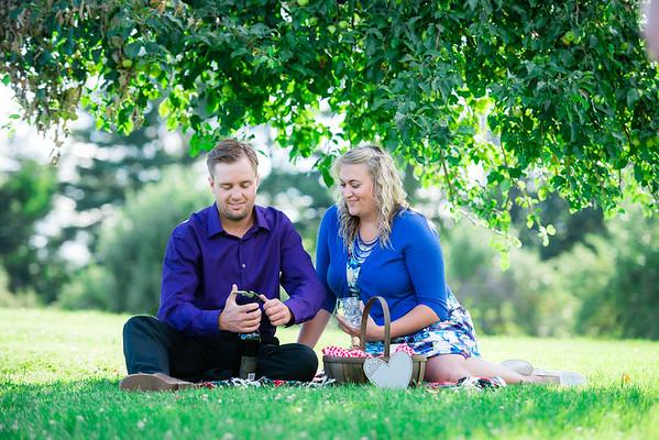 Brandon & Amy's Engagement-0013
