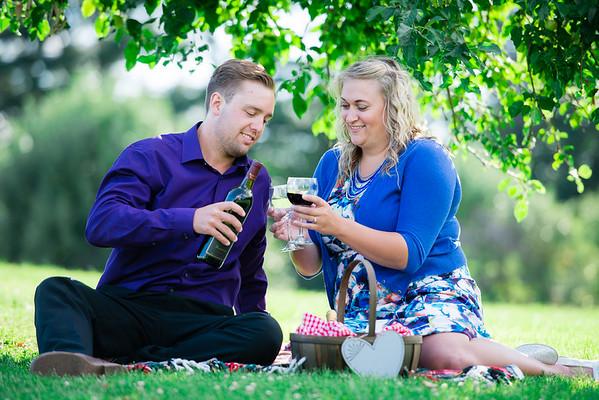 Brandon & Amy's Engagement-0018