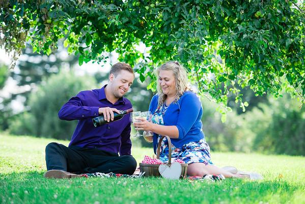 Brandon & Amy's Engagement-0015
