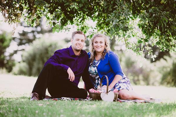 Brandon & Amy's Engagement-0011