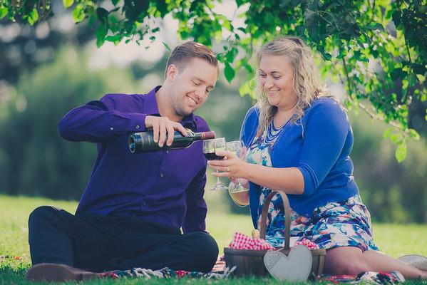 Brandon & Amy's Engagement-0017