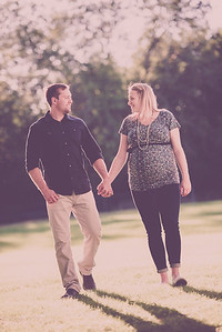 Brandon & Amy's Maternity-0016