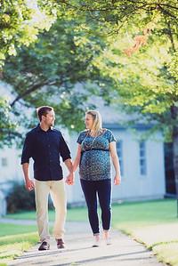 Brandon & Amy's Maternity-0023