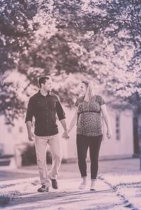 Brandon & Amy's Maternity-0018