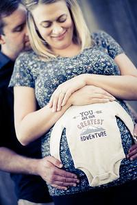 Brandon & Amy's Maternity-0010