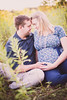 Brandon & Amy's Maternity-0029