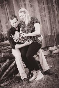 Brandon & Amy's Maternity-0006