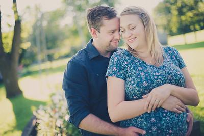 Brandon & Amy's Maternity-0005