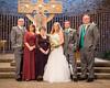 Brandon & Amy's Wedding-0555