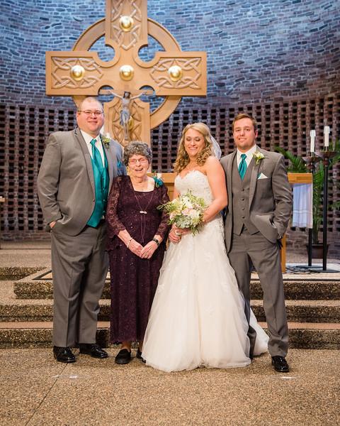 Brandon & Amy's Wedding-0574