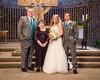 Brandon & Amy's Wedding-0568