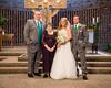 Brandon & Amy's Wedding-0567