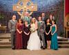 Brandon & Amy's Wedding-0563