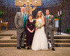 Brandon & Amy's Wedding-0571