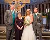 Brandon & Amy's Wedding-0569