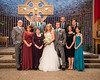 Brandon & Amy's Wedding-0561