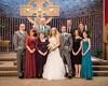 Brandon & Amy's Wedding-0558