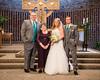 Brandon & Amy's Wedding-0566