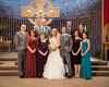 Brandon & Amy's Wedding-0560
