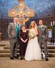 Brandon & Amy's Wedding-0573