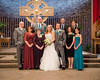 Brandon & Amy's Wedding-0562