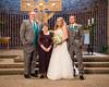 Brandon & Amy's Wedding-0572
