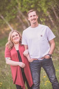 Brandon & Brooke's Engagement-0003