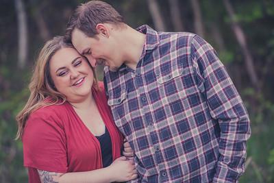 Brandon & Brooke's Engagement-0008
