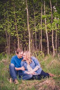 Brandon & Brooke's Engagement-0016