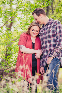 Brandon & Brooke's Engagement-0011