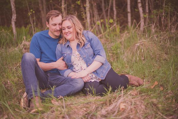 Brandon & Brooke's Engagement-0015