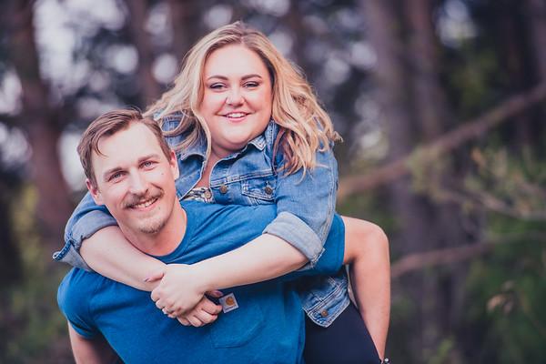 Brandon & Brooke's Engagement-0020