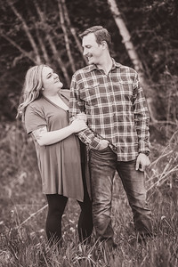 Brandon & Brooke's Engagement-0006