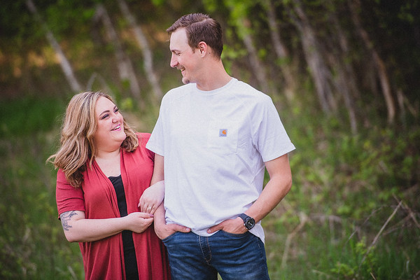 Brandon & Brooke's Engagement-0004