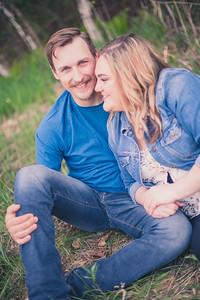 Brandon & Brooke's Engagement-0019
