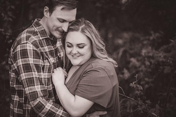 Brandon & Brooke's Engagement-0014