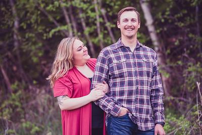 Brandon & Brooke's Engagement-0005