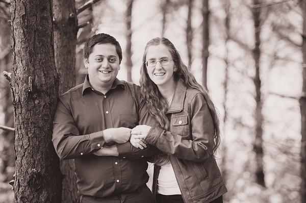 Brandon & Cathy's Engagement-0003