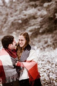 Brandon & Cathy's Engagement-0002