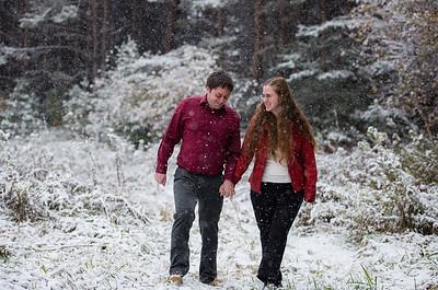 Brandon & Cathy's Engagement-0020