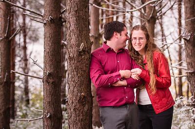 Brandon & Cathy's Engagement-0005