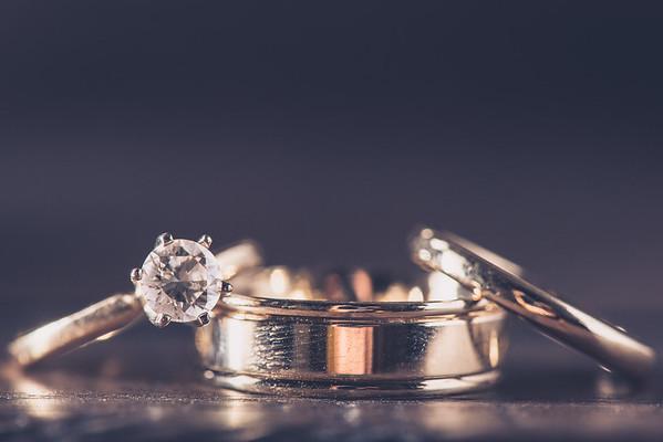 Brandon & Cathy's Engagement-0014