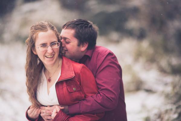 Brandon & Cathy's Engagement-0013