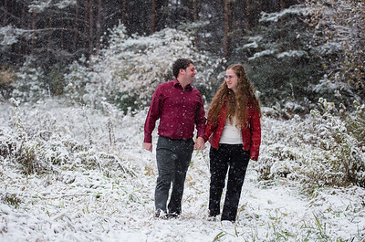 Brandon & Cathy's Engagement-0019