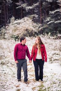 Brandon & Cathy's Engagement-0010